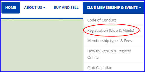 menuRegistrations